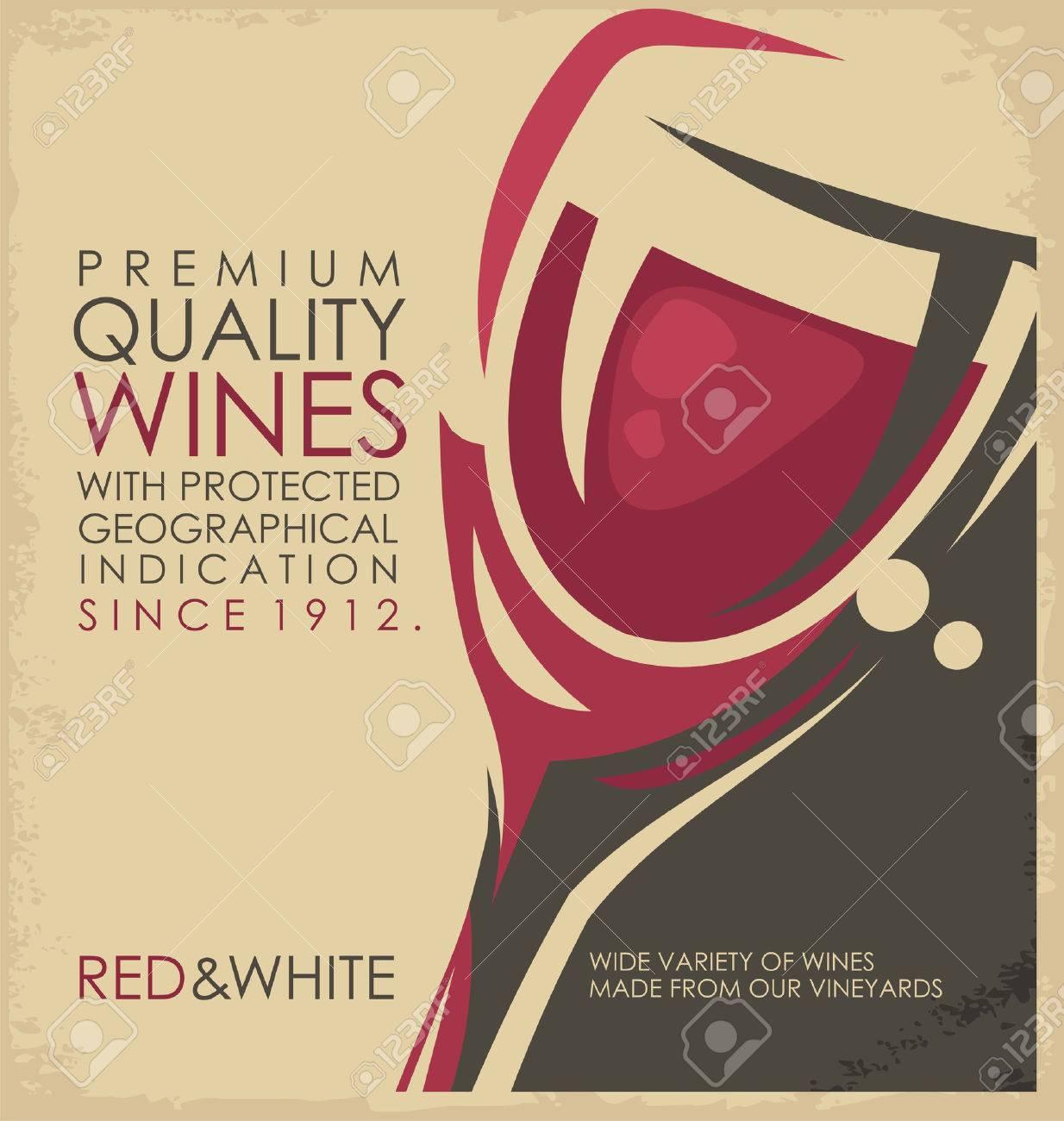 wine glass clipart.html