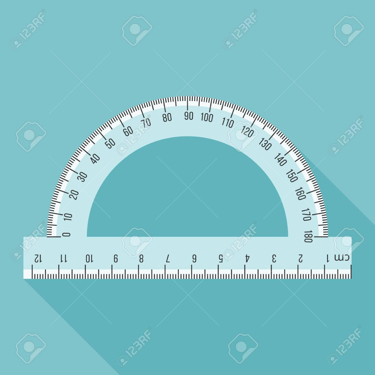 real scale ruler - Monza berglauf-verband com