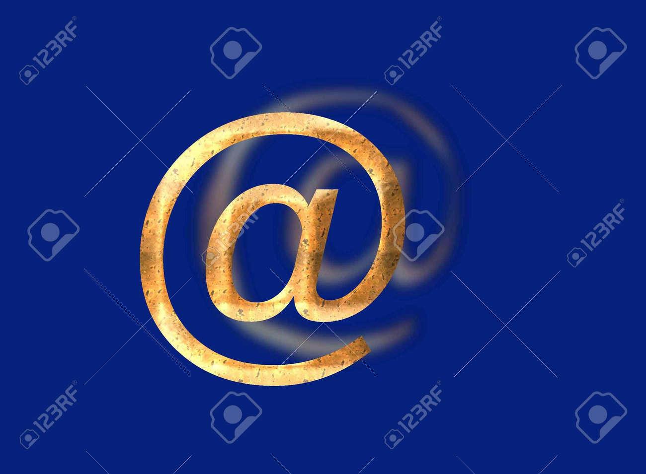 Internet-Dating ireland kostenlos