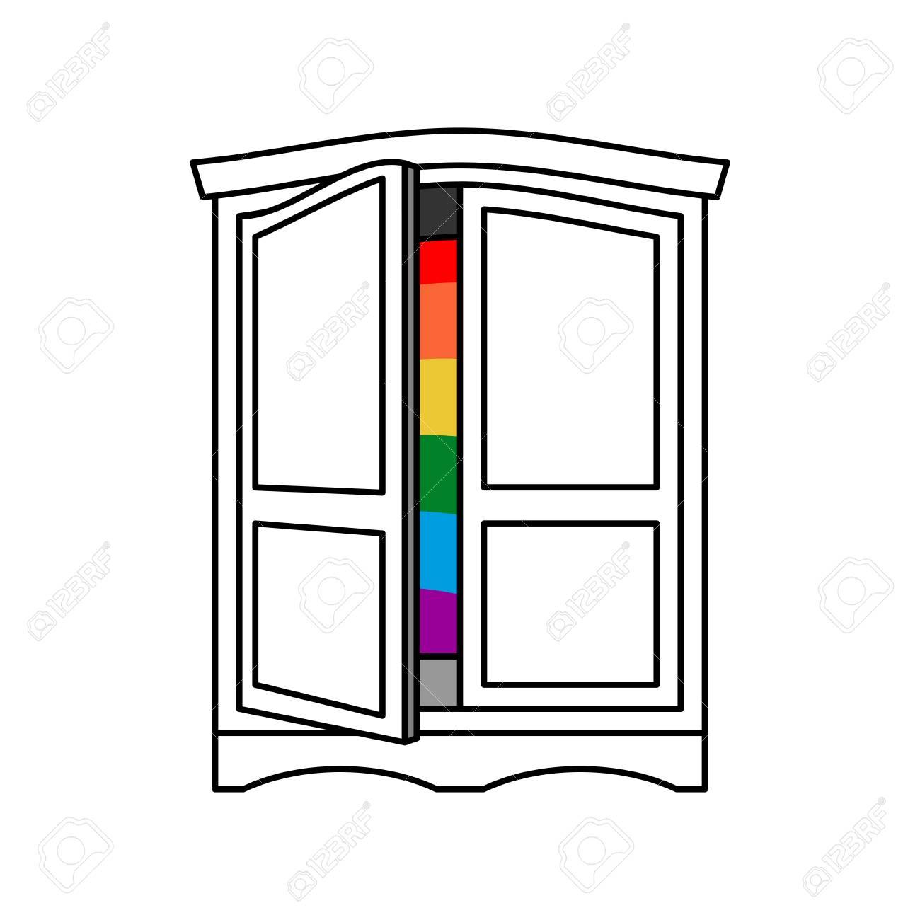 100 free gay videos