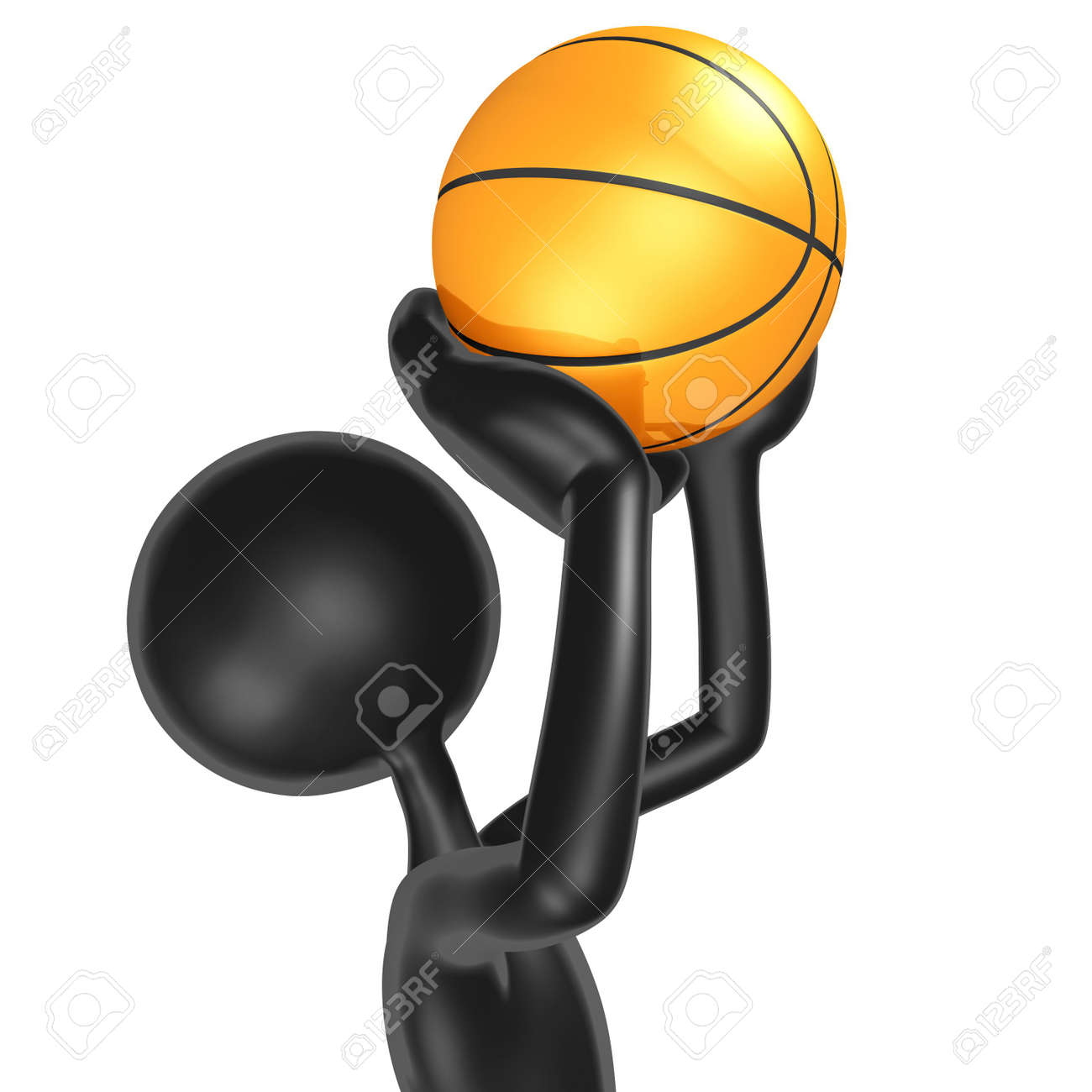 basketball free throw stock photo picture and royalty free image