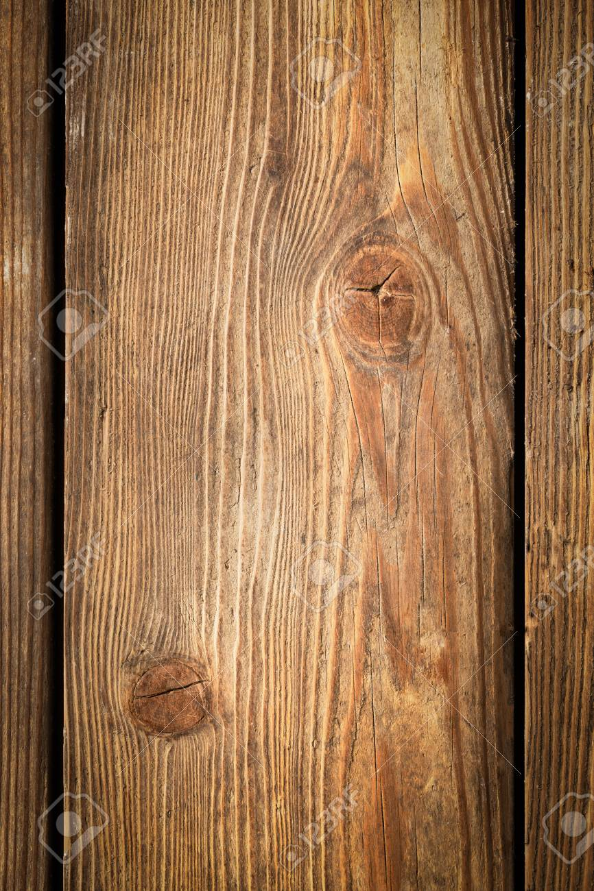 Part of a wooden board in close-up. Stock Photo - 19098979