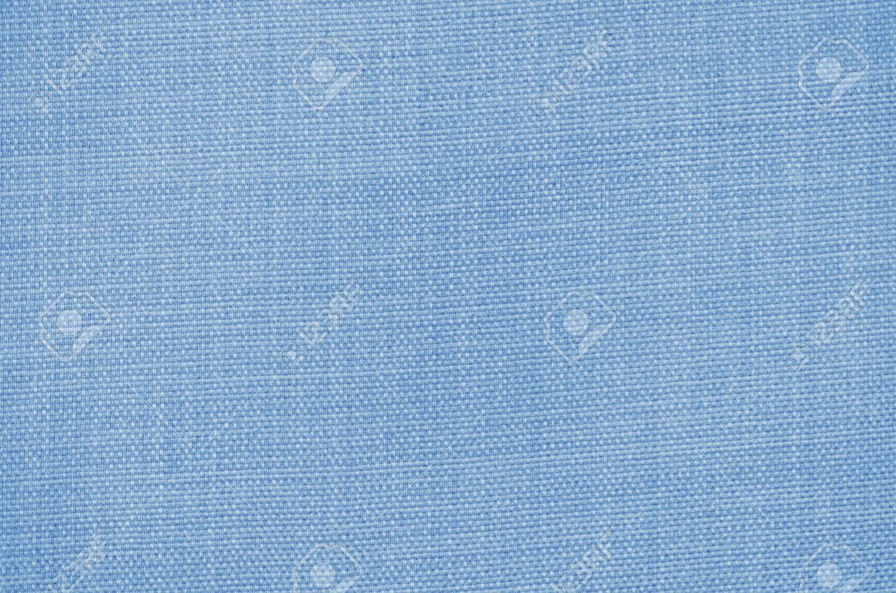 Cyanotype Cotton Fabric Pattern Abstract Backgrounds Textures