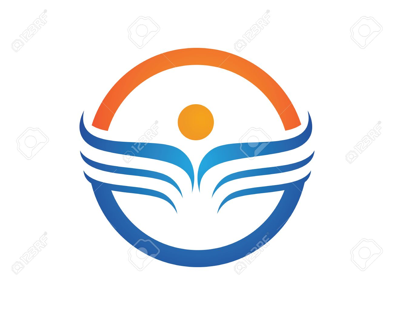 Captivating Home Health Care Logo: Family Care Protection Love Concept Symbol Icon Logo  Design Template Illustration