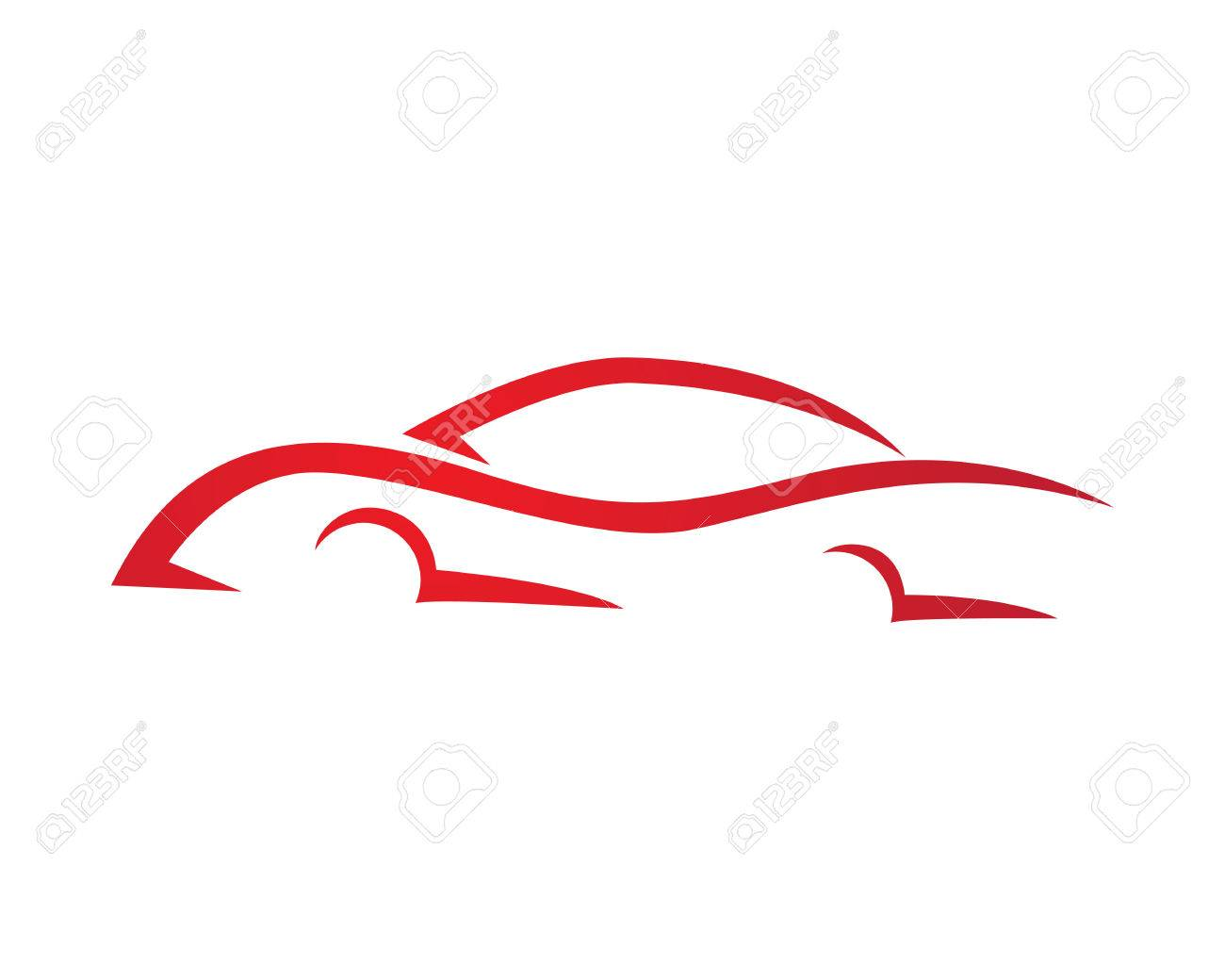 auto car logo template royalty free cliparts, vectors, and stock