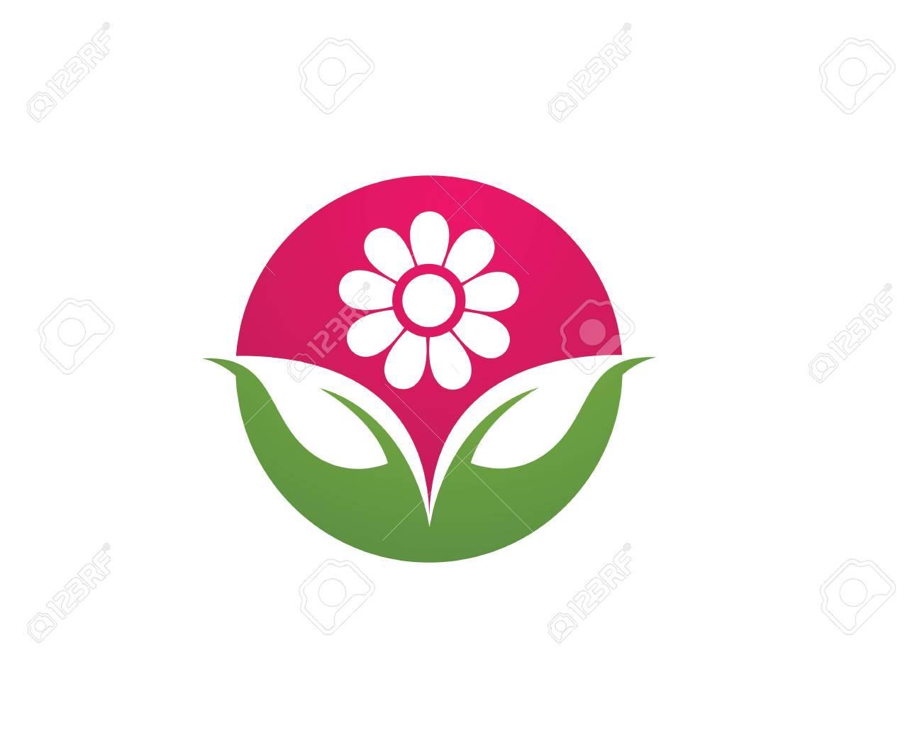 Wunderbar Malvorlagen Entwirft Blumen Fotos - Entry Level Resume ...