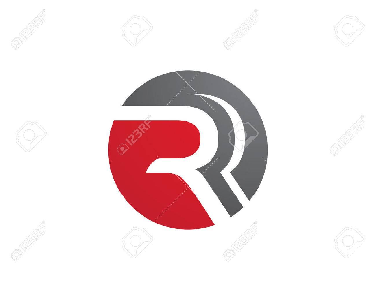 R letter logo business professional logo template royalty free r letter logo business professional logo template stock vector 71035341 altavistaventures Image collections