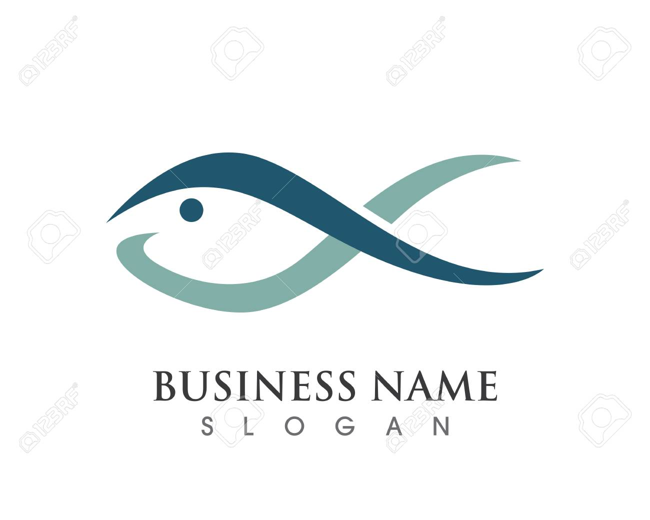 Cool Fishing Business Names - Famous Fish 2018