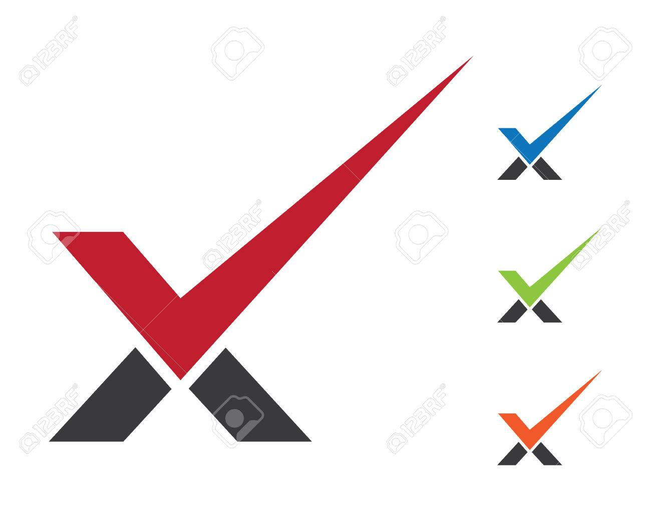 X Letter Logo Template Vector Icon Design Royalty Free Cliparts Vectors And Stock Illustration Image 72953072