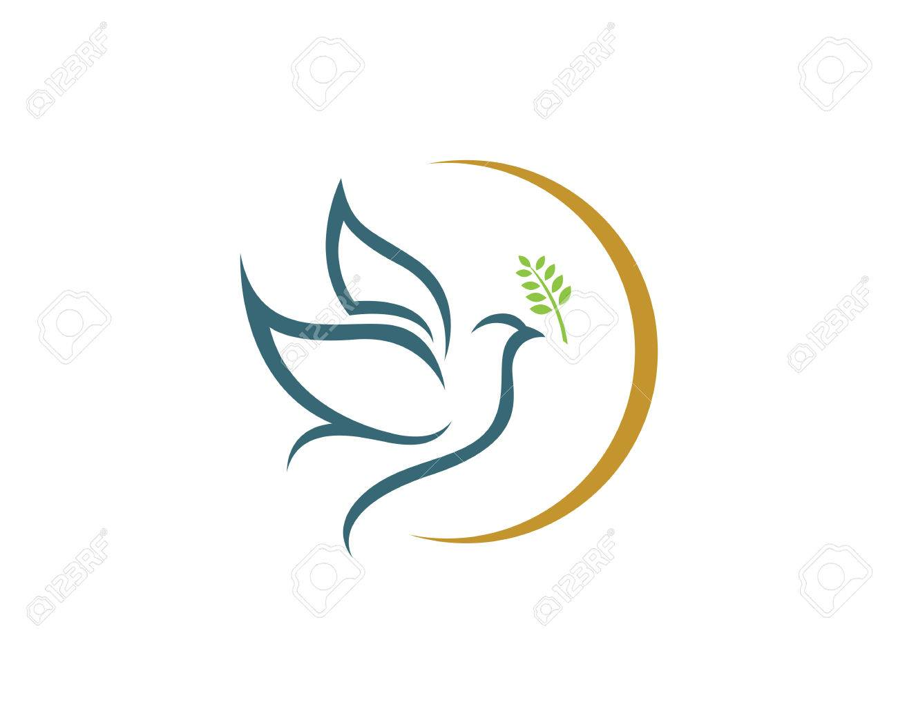 Video ý cầu nguyện của Đức Giáo Hoàng tháng 1-2020 - Kiến tạo nền Hoà Bình Thế Giới