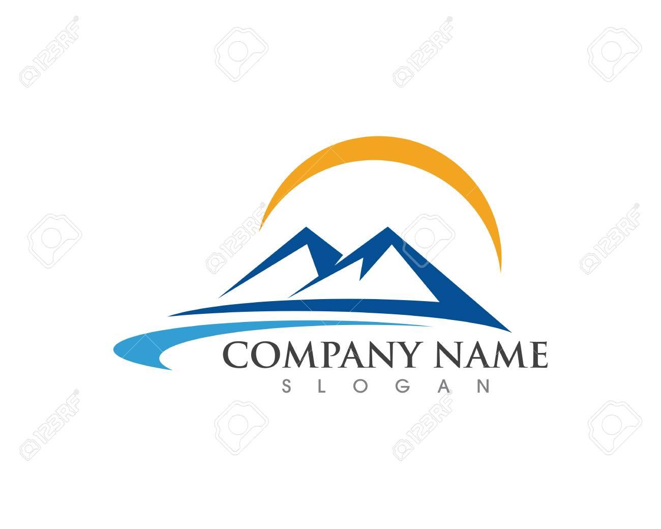 Großzügig Blogger Geschäftsvorlage Ideen - Beispiel Business ...