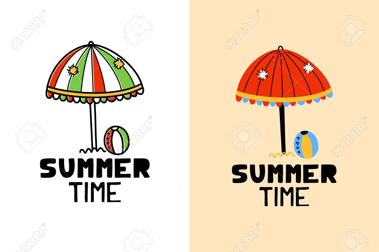 Summer Art And Craft Ideas For Preschoolers Umburllar