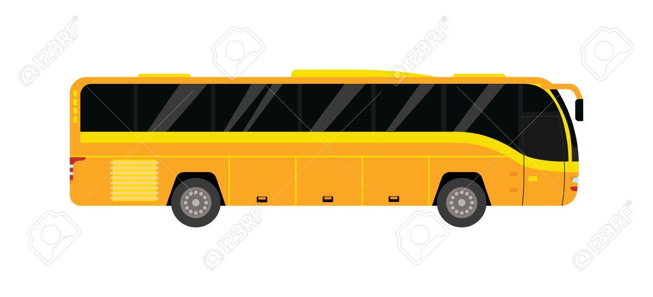 city public bus and vehicle transportation city bus vector city rh 123rf com bus victoria to vancouver bus victoria island