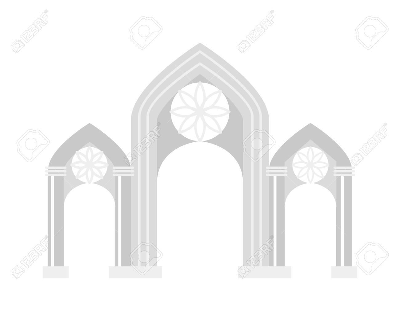 Großzügig Grace Steppung Rahmen Bilder - Rahmen Ideen ...