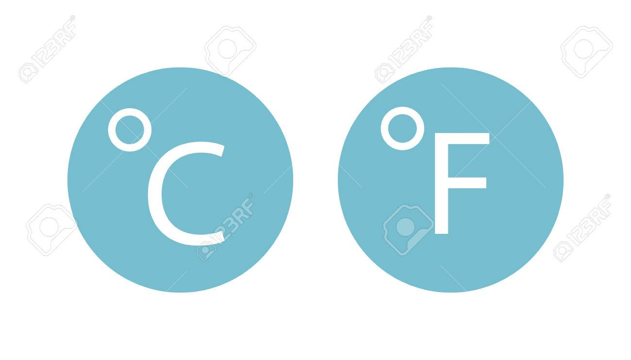 cold thermometer temperature icon vector illustration and