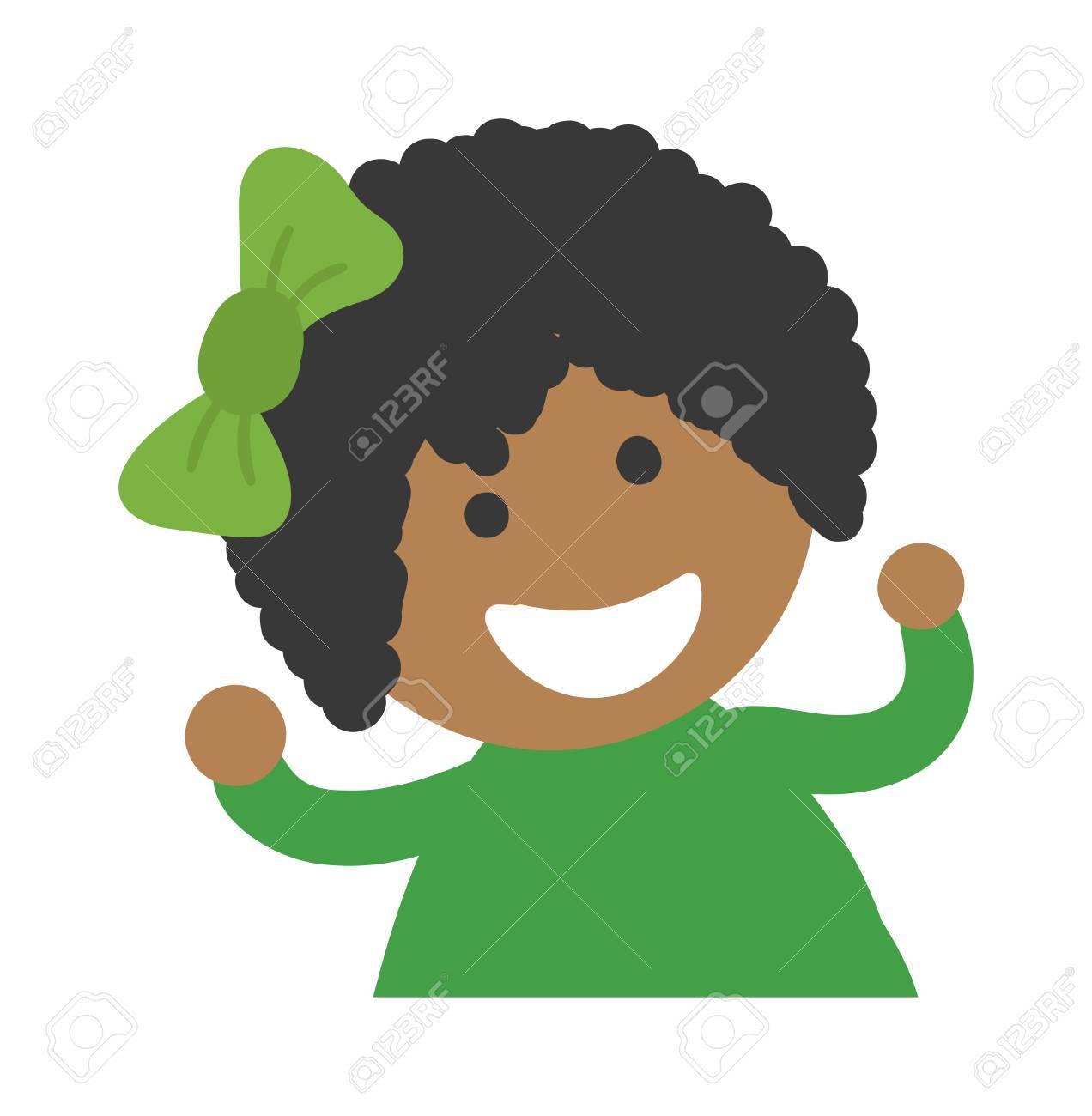 Encantador Niño De Arte De Uñas Friso - Ideas de Pintar de Uñas ...