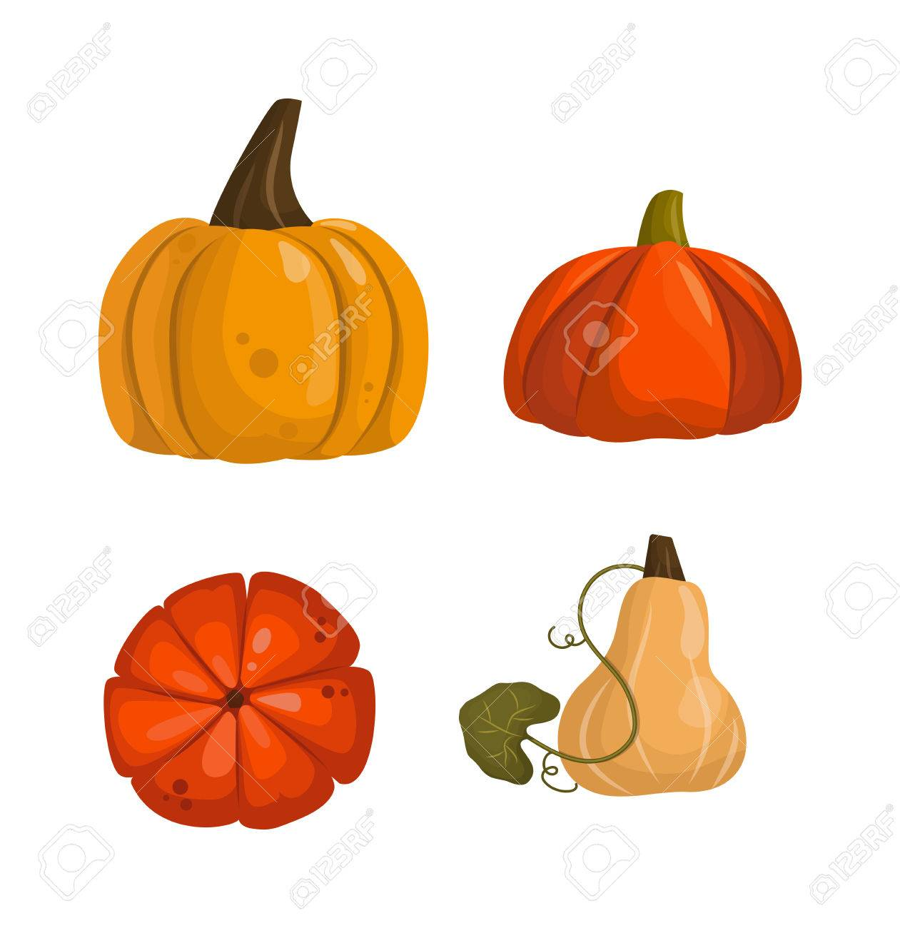 Nett Süße Halloween Kürbis Malvorlagen Fotos - Entry Level Resume ...