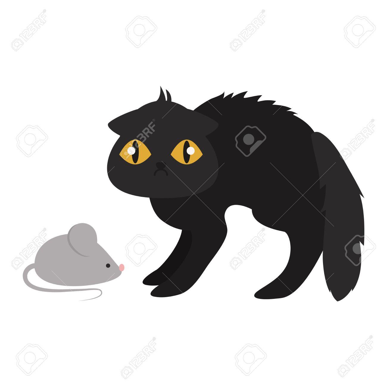 gratuit chatte noire clips vidéo sexuelle gratuite