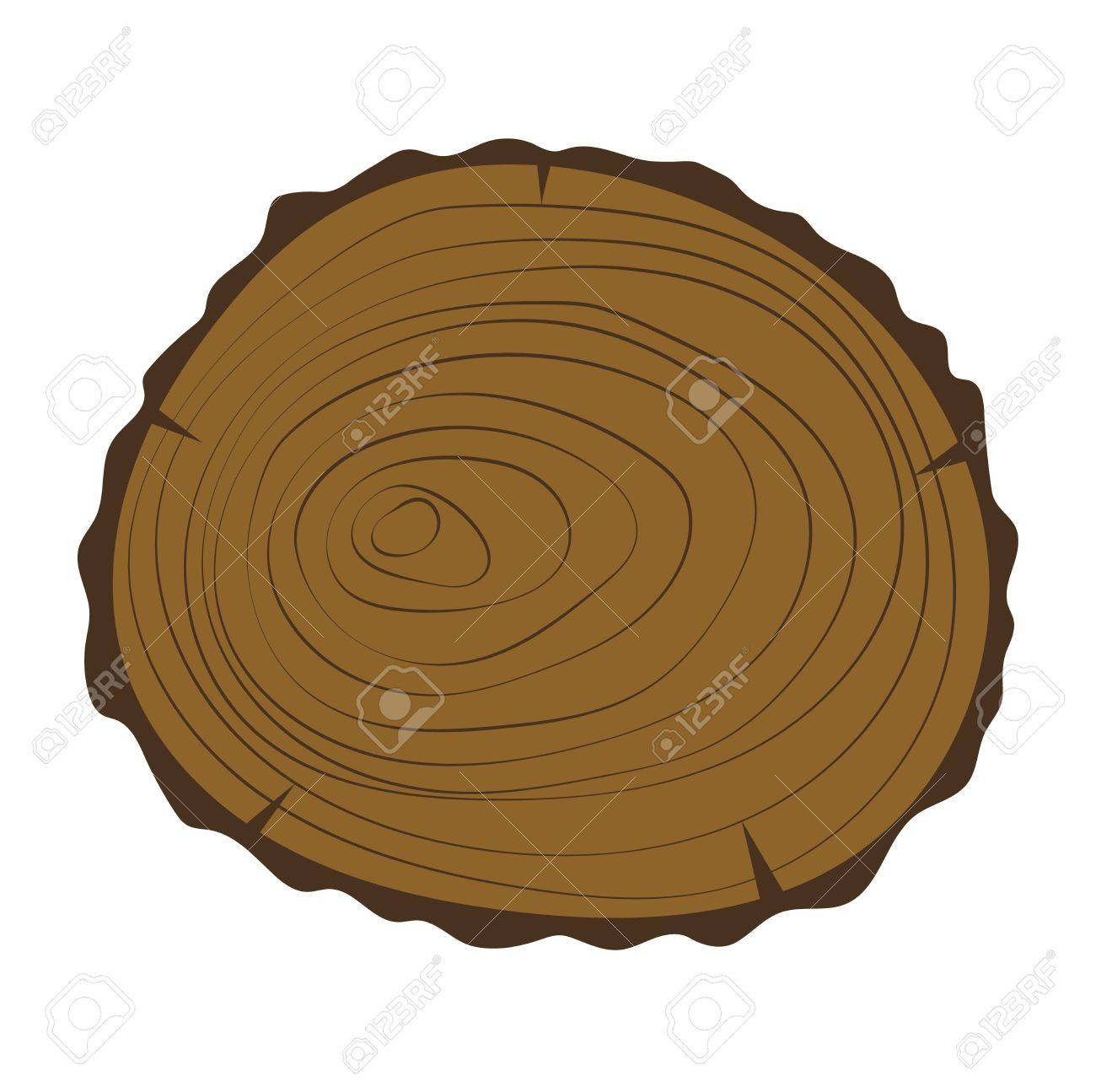 wood slice texture wooden circle cut tree material tree slices rh 123rf com wood texture vector black white wood texture vector free download