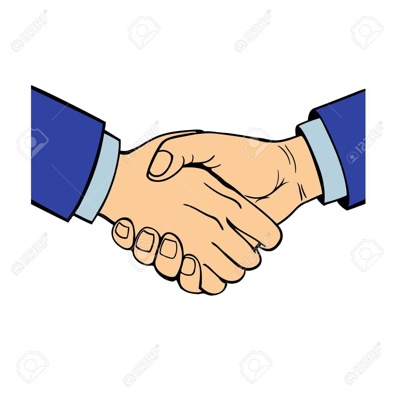 Business people handshake greeting deal at work photo free download - Shaking Hands Business Handshake Partnership Shaking Hands Success Agreement Deal Greeting Businessman Cooperation Shake