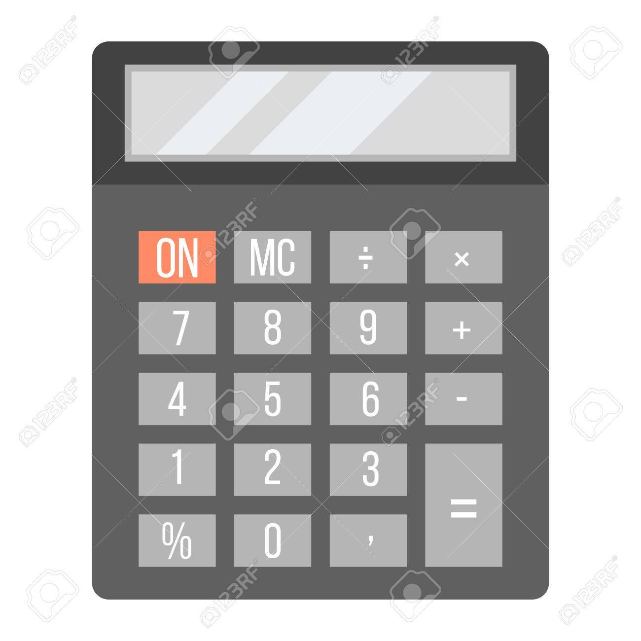 Calculator Mathematics (Calculator Mathematics S.)