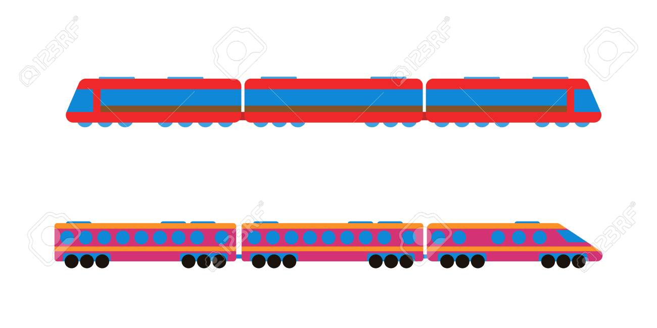 toy train vector illustration royalty free cliparts vectors and rh 123rf com train vector png train vector free download