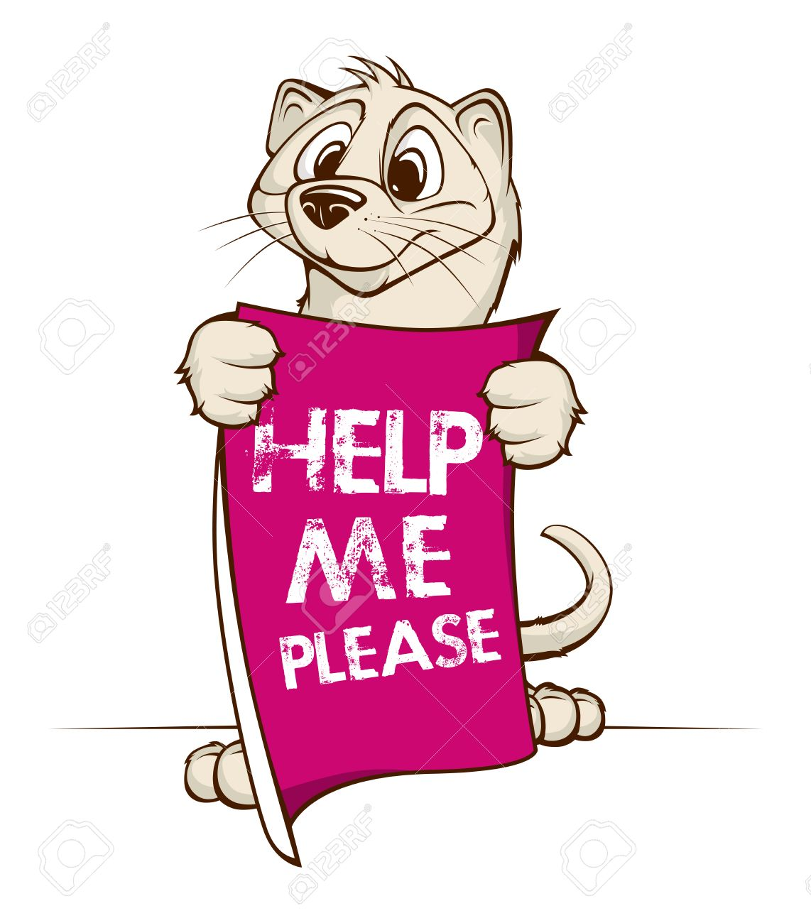 Help me............?