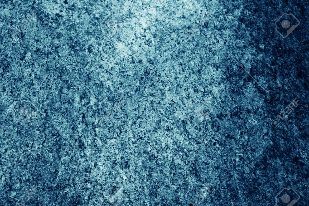 Arbeitsplatten Küche Blau. Küche Landhausstil Selber Bauen ...
