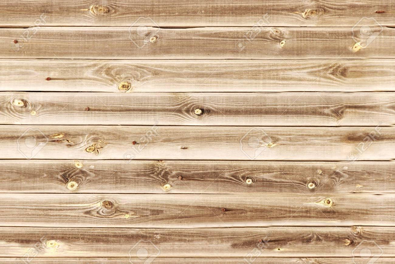 Houten Planken Op De Muur.Houten Voering Planken Muur Licht Cremekleurige Houtstructuur