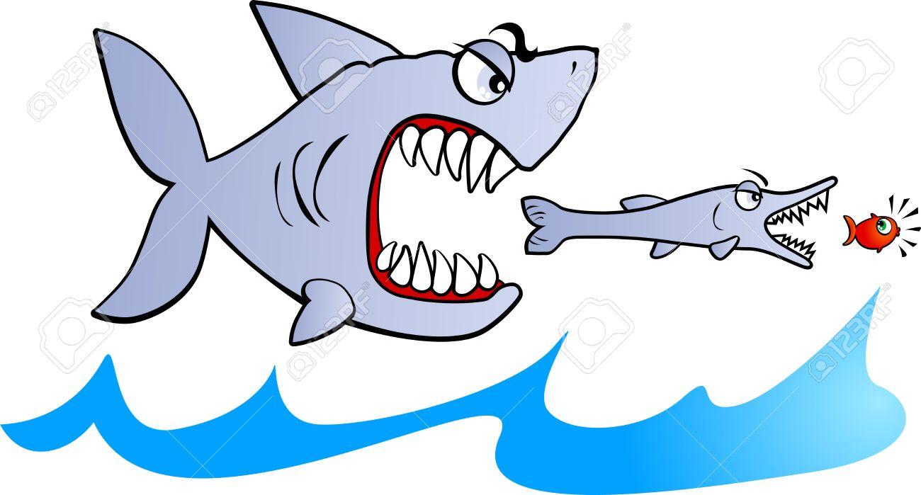 9804804-big-fish-eat-small-fish-vector.j