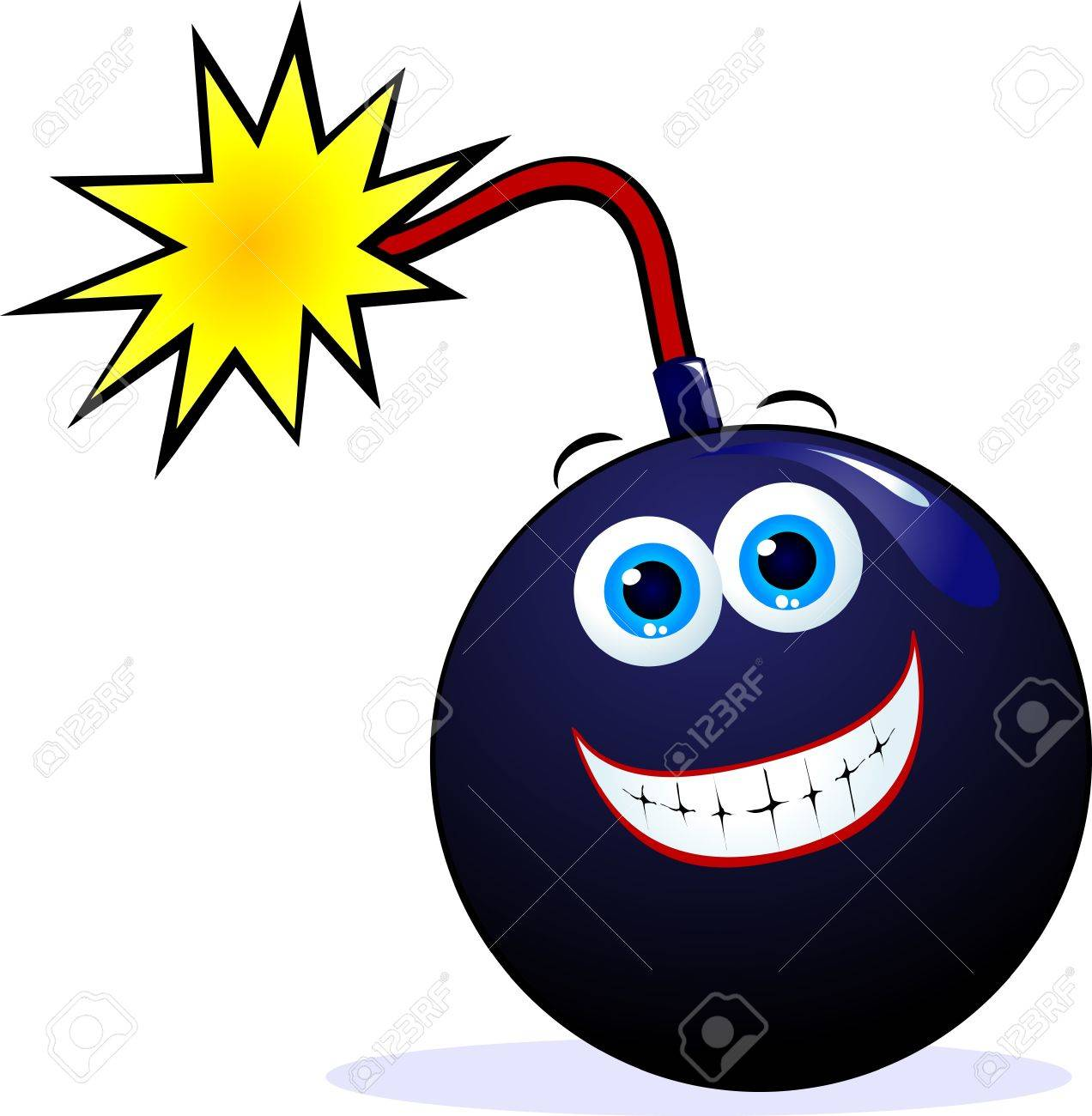 Image result for funny bomb