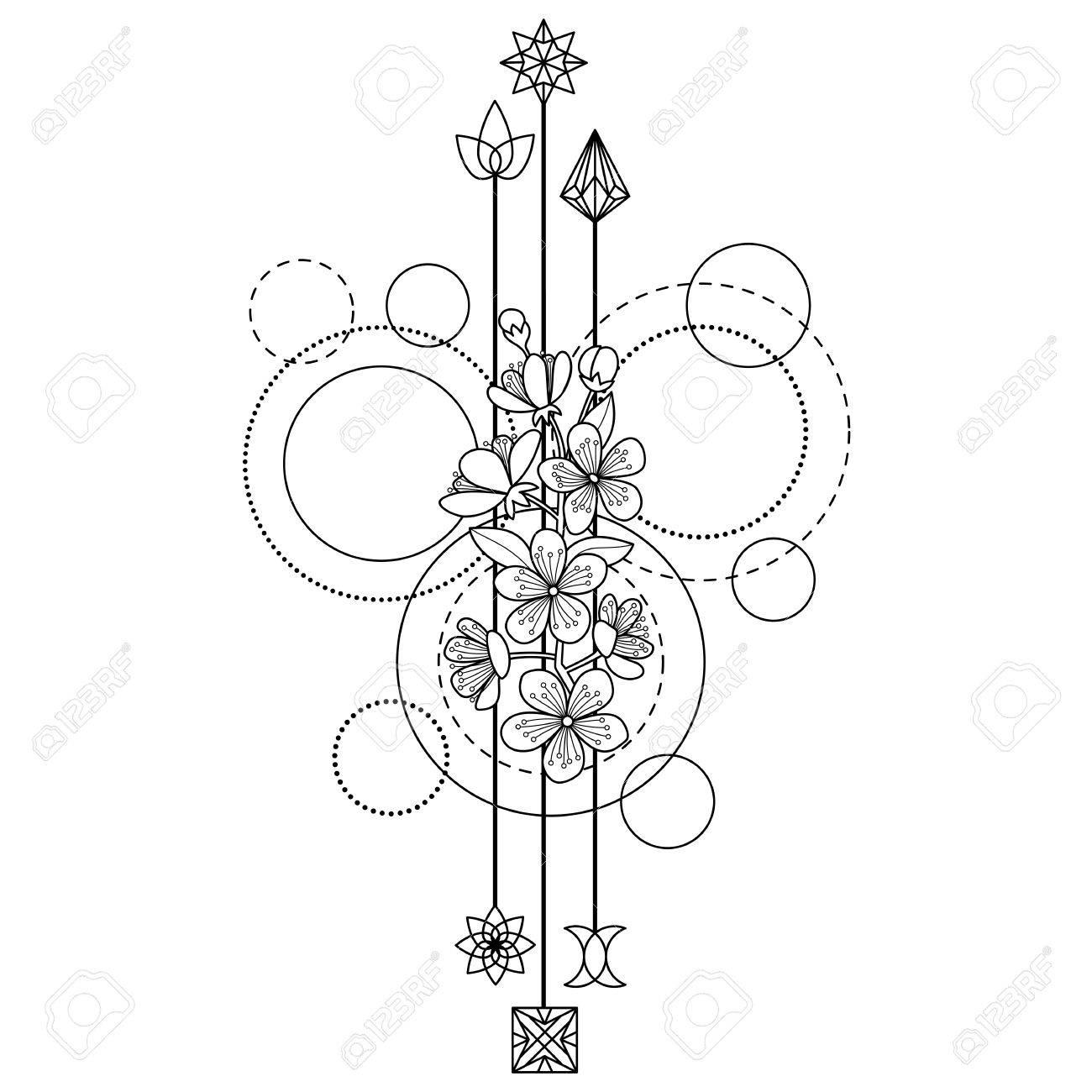Kirschbluten Tattoo Mehr Als 50 Einzigartige