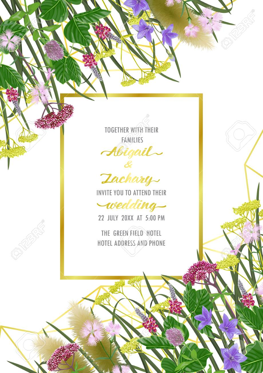 Japanese Mock Up A4 Template For Shubun No Hi Greeting Birthday Cards Wedding Inviration Covers Posters With Text Place