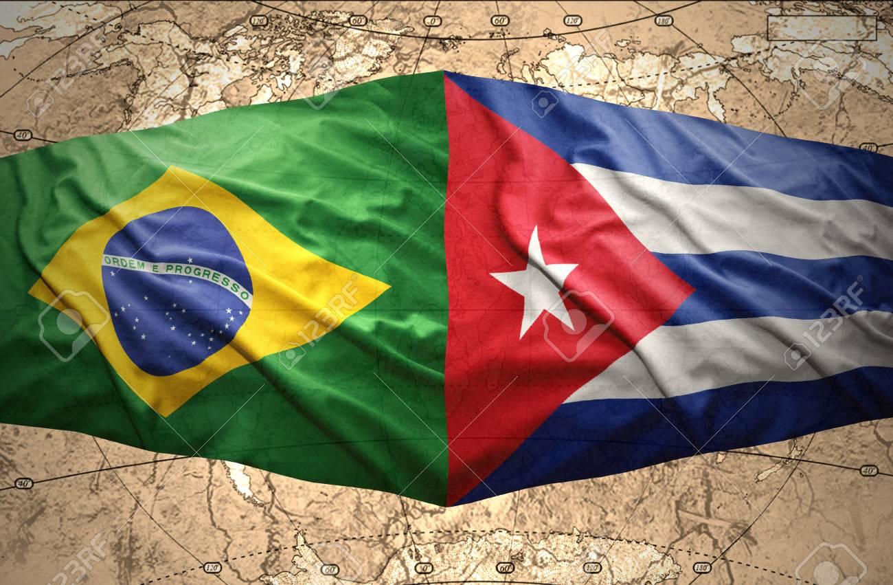 Jóvenes extranjeros valoran calidad de la psicología cubana