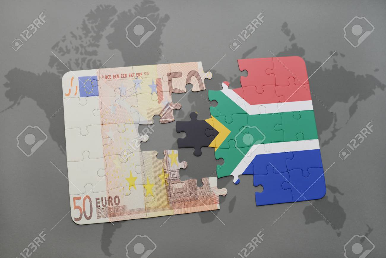 South Africa Map 3d Picture Ideas References