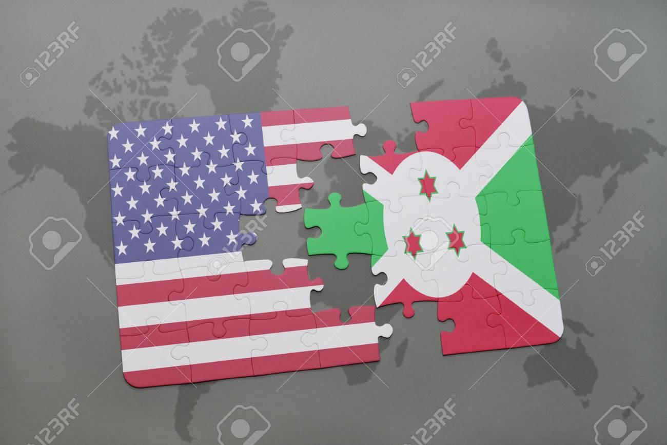 Burundi Map Stock Photos Images Royalty Free Burundi Map Images - Free united states map graphic