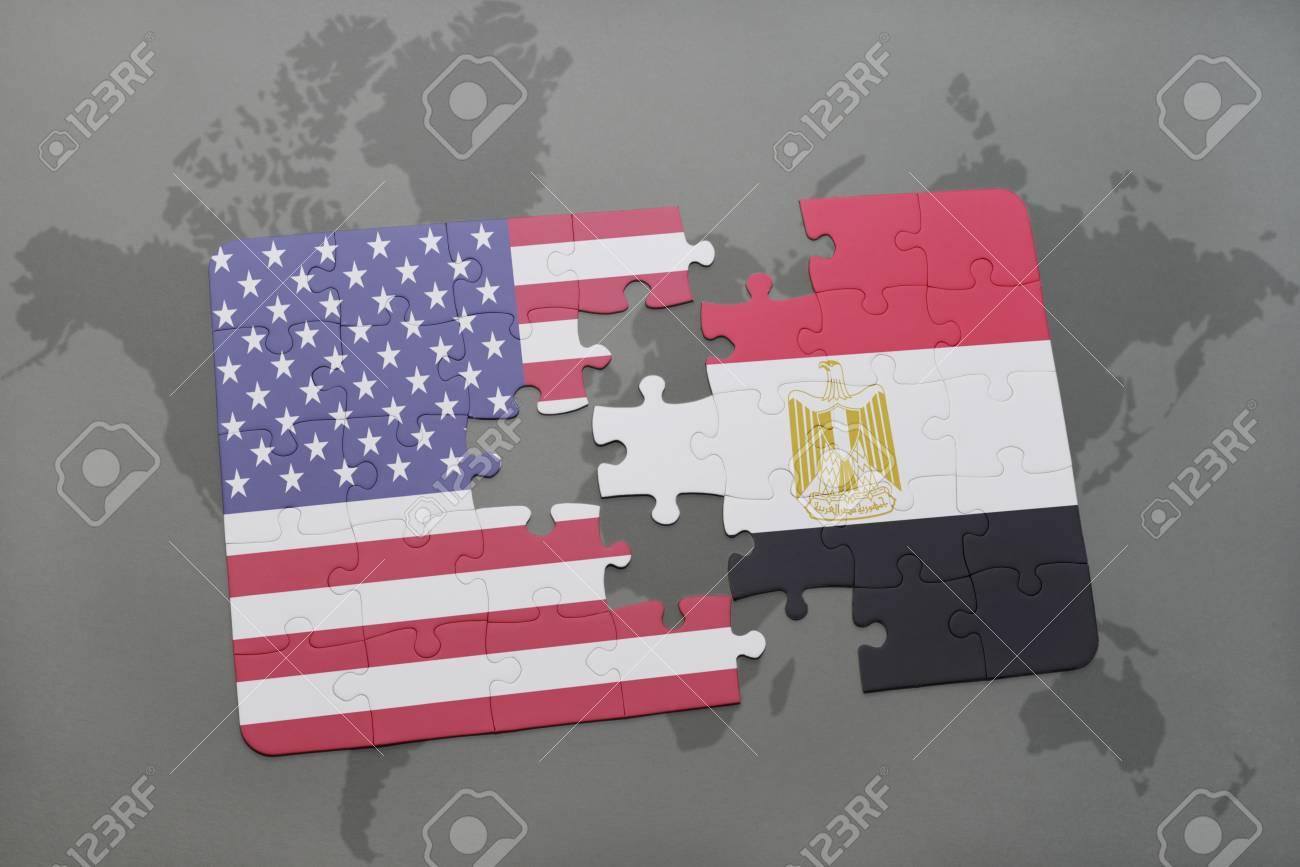 Stock Illustration on united states globe map, show united states america map, united states usa travel map, united states state map of the world,