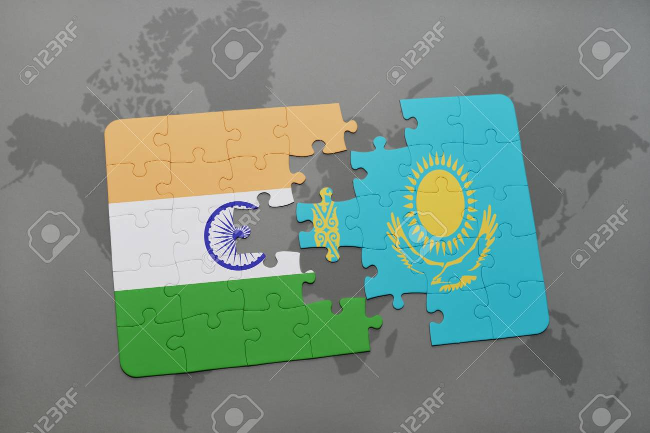 Stock Illustration on map of southeast asia, map of indian ocean, map of uzbekistan, map of sri lanka, map of usa, map of nepal, map of moldova, map of canada, map of macau, map of ethiopia, map of belarus, map of northern asia, map of central asia, map of dagestan, map of azerbaijan, map of korea, map of aral sea, map of pakistan, map of kyrgyzstan, map of finland,