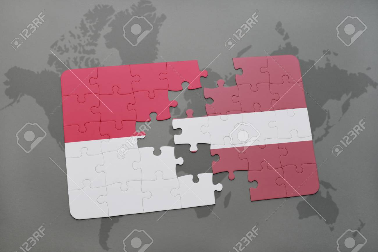 Stock Illustration on vector map indonesia, tv indonesia, travel map indonesia, satellite indonesia, map with physical features of indonesia,