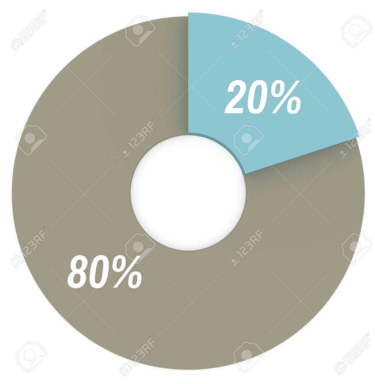 20 percent blue and grey pie chart isolated stock photo picture 20 percent blue and grey pie chart isolated stock photo 58085925 nvjuhfo Image collections