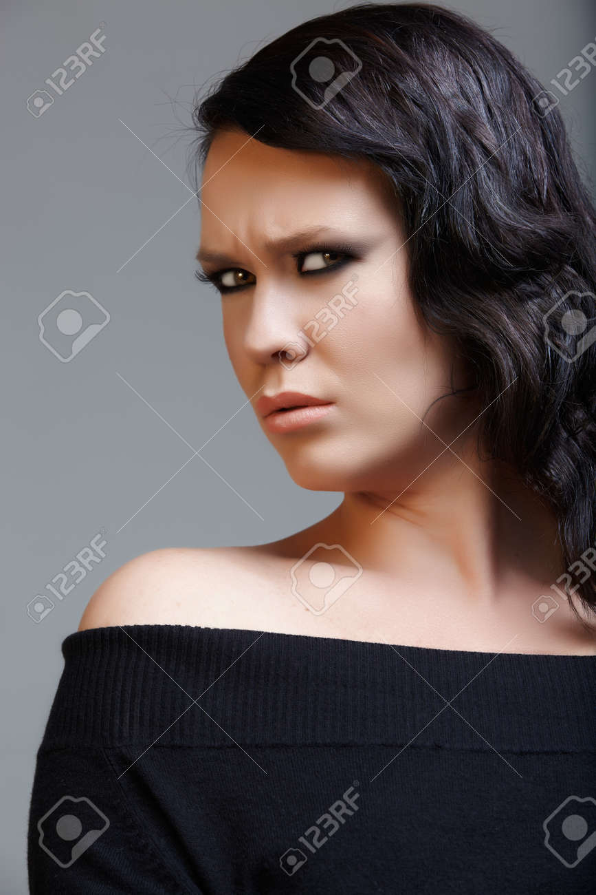 black-beauty-bit
