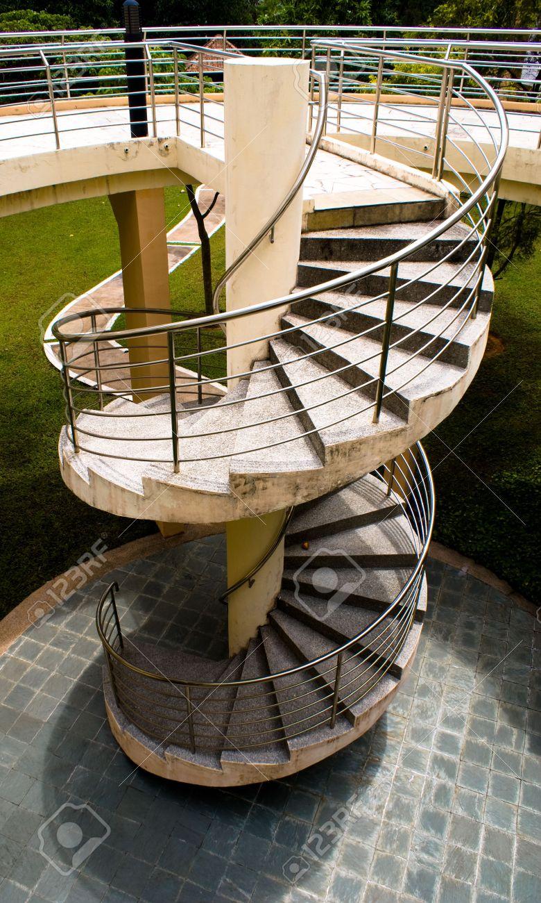 Outdoor Spiral Stairs Canada outdoor spiral staircase canadaIndoor Spiral Staircase Kits Canada Exterior Spiral Staircase Kits  . Outdoor Spiral Stairs Canada. Home Design Ideas