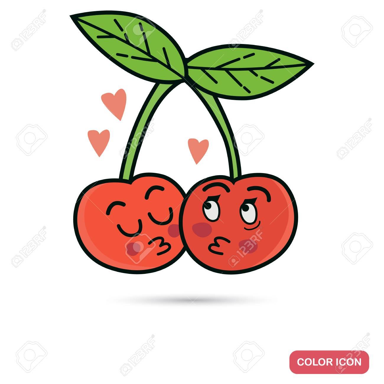 Cherry chat com