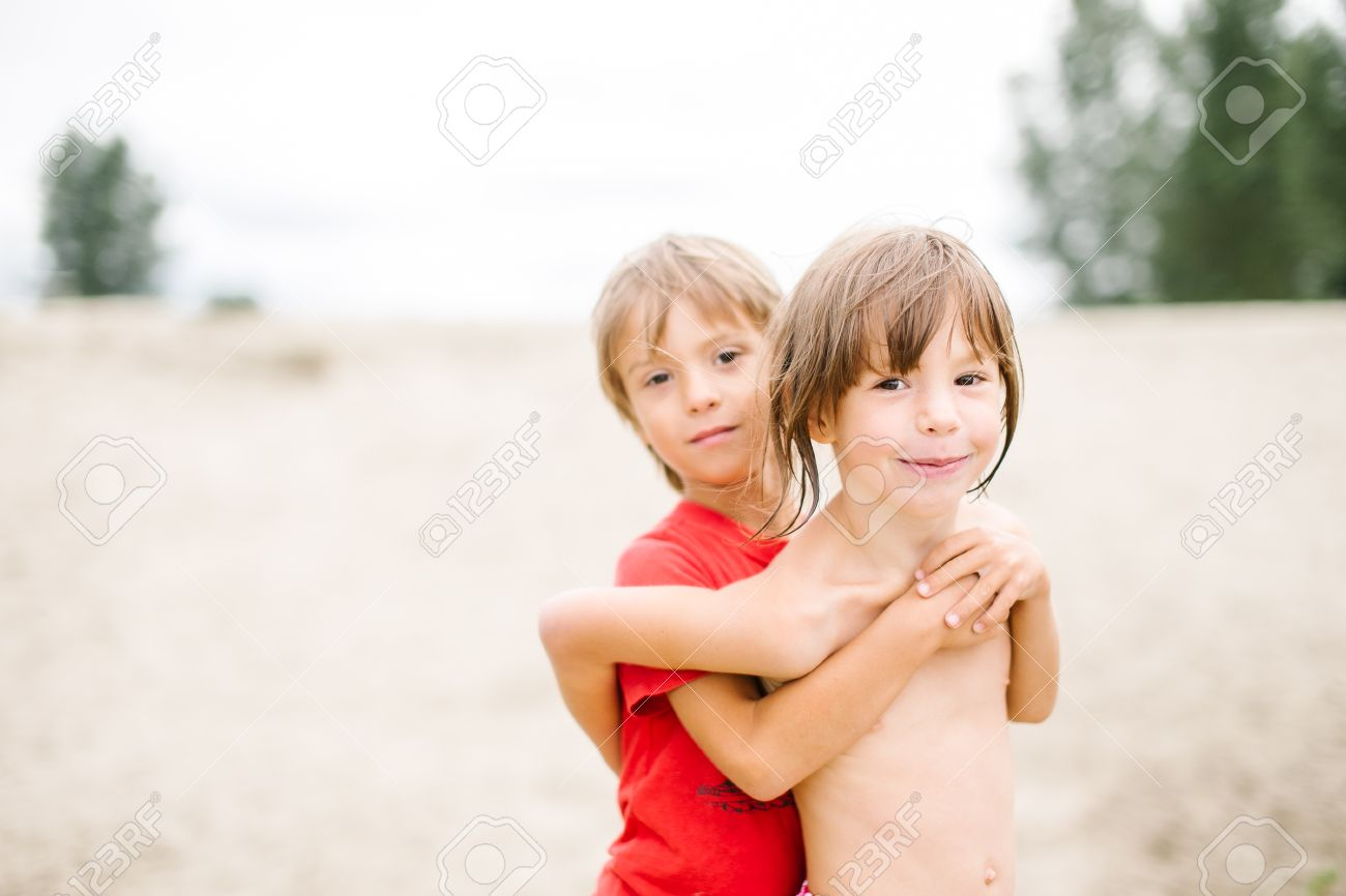 Ihre Freunde Schwester Bruder 25 Bruder