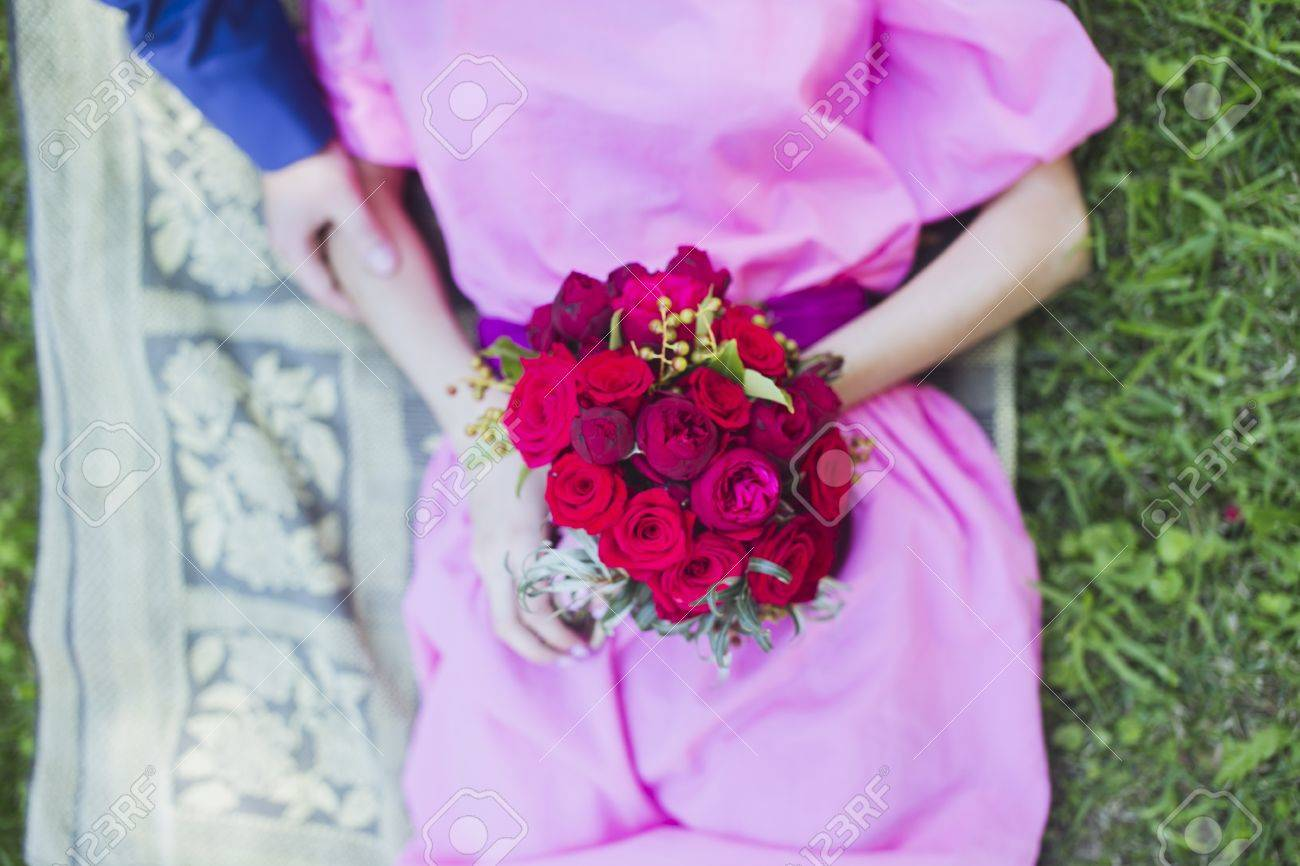 Fantástico Vestido De Novia De Textura Bosquejo - Ideas de Estilos ...