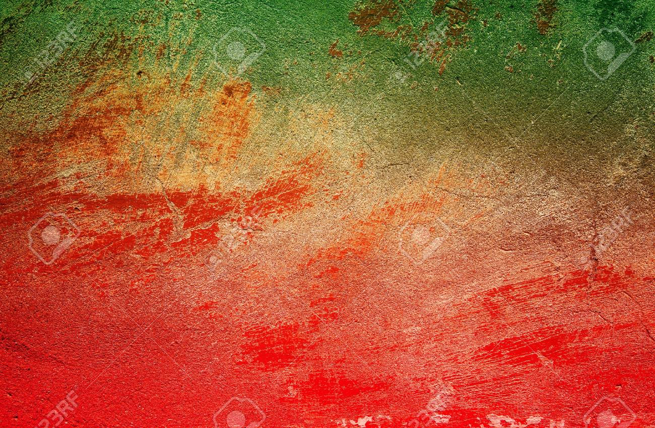 Grunge background with old  wall. Stock Photo - 5995468