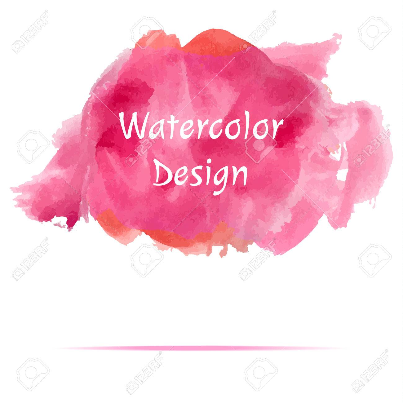 Background Vector Colourful Commercial Watercolor White Design Sky Illustration Graphic Wallpaper Industry Cloud Isolated Paper Outdoor