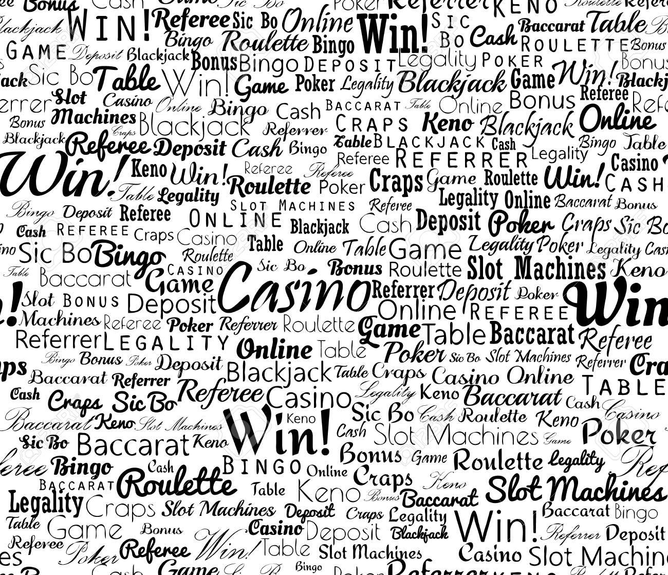 top 10 online casino 2019