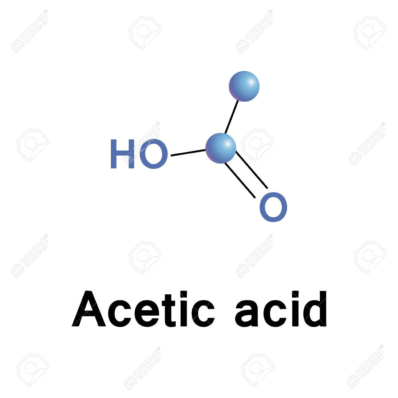 Acetic acid ethanoic acid is the second simplest carboxylic acid acetic acid ethanoic acid is the second simplest carboxylic acid an important chemical biocorpaavc
