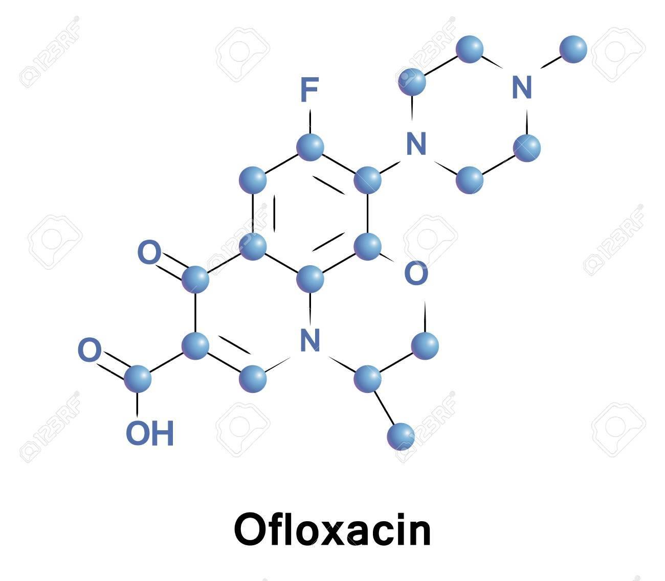 prostatitis antibiotikum